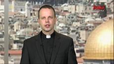 Telewizyjny Uniwersytet Biblijny: 22.04.2017