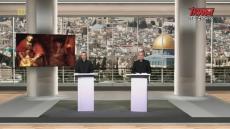 Telewizyjny Uniwersytet Biblijny: 15.05.2016